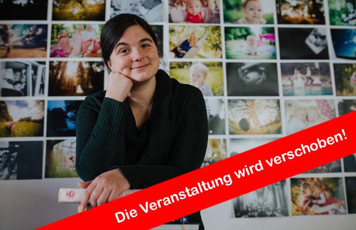 MORIA – Alea Horst
